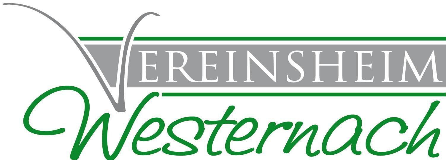 Vereinsheim Westernach